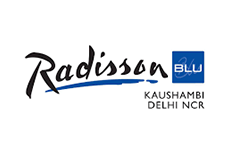 digital marketing comapny of Radisson Blu