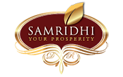digital marketing comapny for Samridhi Group